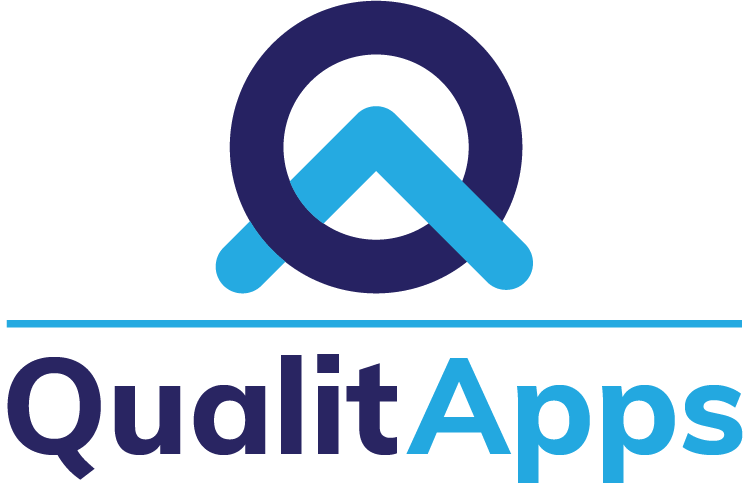 QualitApps - High Quality Technological Solutions